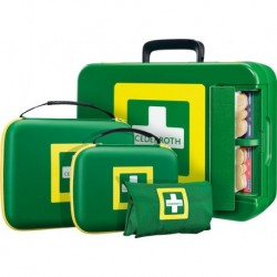 Kit premiers secours SMALL